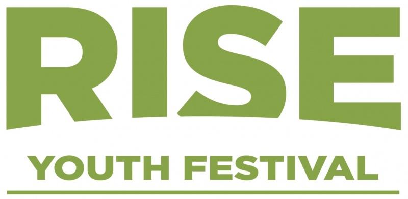 Rise Yoth Festival 2021